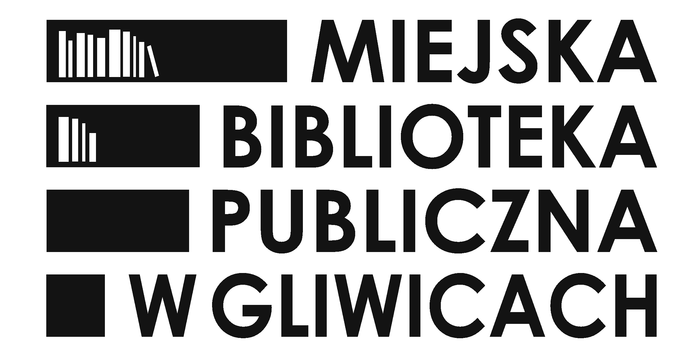 MBP_logo_czarne_png-2422x1211