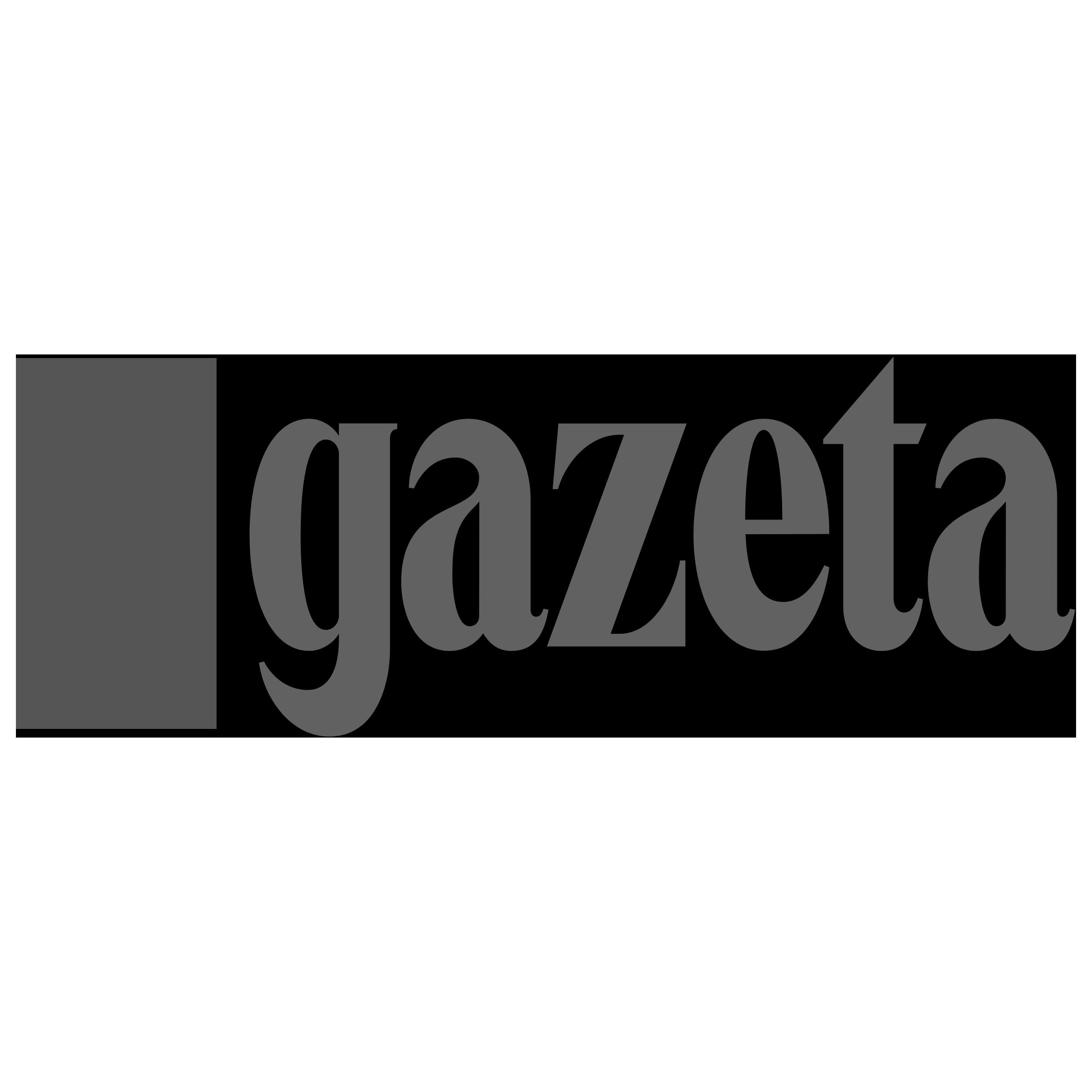 gazeta-wyborcza-logo-png-transparent