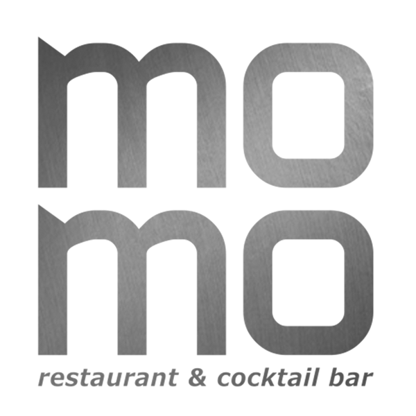 momo-bez-tla