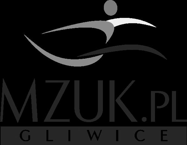mzuk_logo
